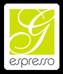 Gondoliere Espresso